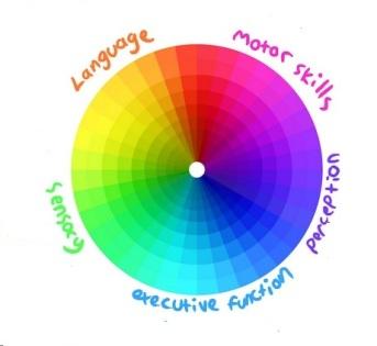 spectrum-jpg